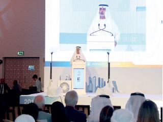 قطاع النفط والغاز يواصل توفير فرص العمل في الإمارات لسنوات مقبلة