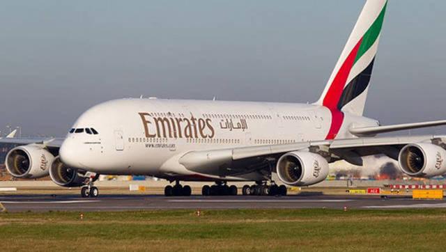طيران الإمارات أول ناقلة تطبق جواز إياتا عبر 6 قارات