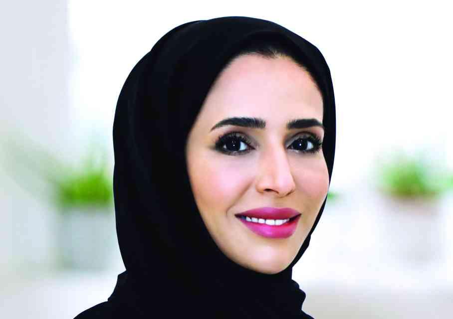 «دبي العقاري» ينظم مؤتمراً افتراضياً بالتعاون مع شركاء سعوديين