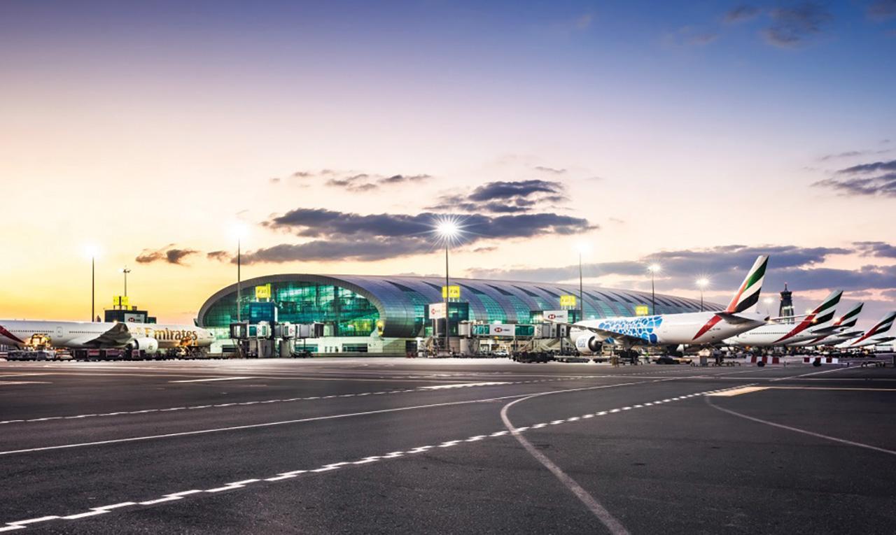 نيوزبوك: طيران الإمارات تستعد للترحيب بمسافريها عبر أحدث بروتوكولات السفر الجوي