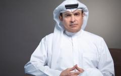 الإمارات أسرع أسواق التجارة الإلكترونية نمواً بالمنطقة