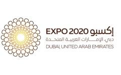 رئيس المكتب الدولي للمعارض: الإمارات قامت بعمل عملاق تحضيرا لإكسبو 2020