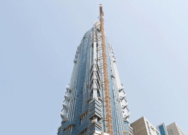 HIKMA TOWER - December FIN