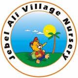 Jebel Ali Village