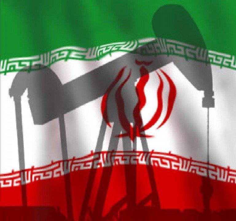 термобелья Стоимость иранская нефть со скидкой стирки термобелье нельзя